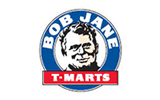 Bob Jane T-Mart