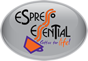 Espresso Essential