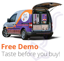 Free Demo Try before you buy!